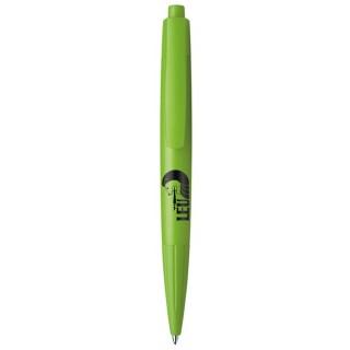 Schneider Kugelschreiber Like opak (ab 300 Stück)