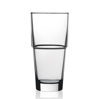 Rastal Glas Max 0,3 l (ab 504 Stk.)