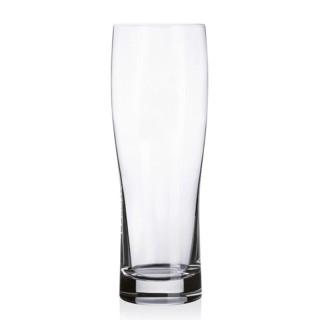 Rastal Glas Monaco 0,5 l (ab 504 Stk.)