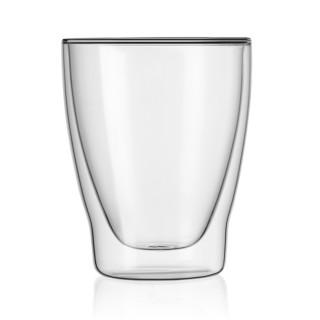 Rastal Thermobecher, Borosilikatglas Olinda 0,31 cl (ab 504 Stk.)