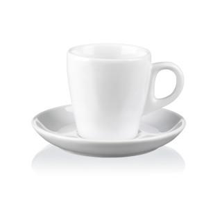Rastal Espressotasse Pura 7 cl (ab 504 Stk.)