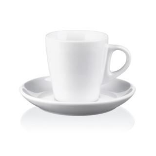 Rastal Kaffeetasse Pura 19 cl (ab 504 Stk.)