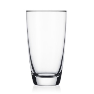 Rastal Glas Tiara 0,3 l (ab 504 Stk.)