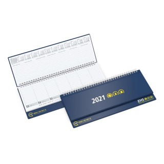 Tischkalender Boss bedrucken
