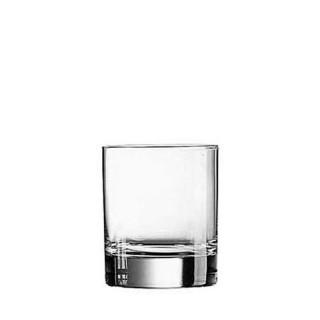 Whyskibecher oder Whiskyglas bedrucken als Werbeartikel