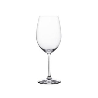 Rastal Degustation Winebar 0,3 l (ab 504 Stk.)