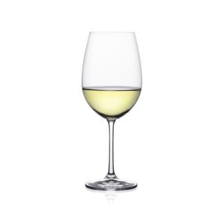 Rastal Weißwein Winebar 0,4 l (ab 504 Stk.)
