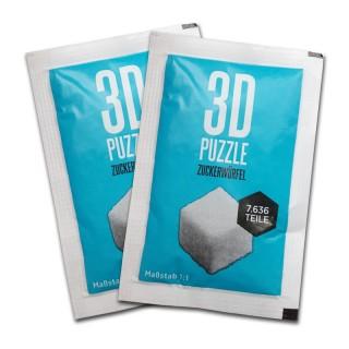 5,6 g Zuckertüten Flexodruck bedrucken (ab 12.000 Stück)